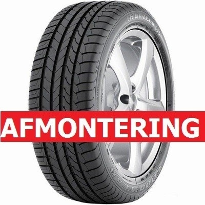 Goodyear EFFICIENTGRIP AFM 195/60R15 88 H