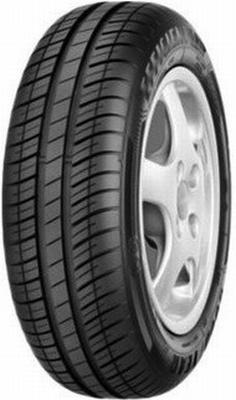 Goodyear EFFICIENTGRIP COMPACT 175/65R14 82 T