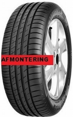 Goodyear EFFICIENTGRIP PERFORMANCE AFM 185/65R15 88 H