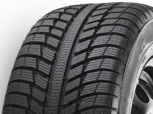 SYRON EVEREST 1 PLUS 185/60R14 86 H