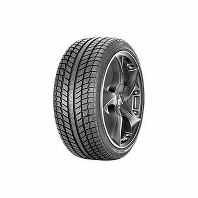 SYRON EVEREST SUV 235/60R18 107 V