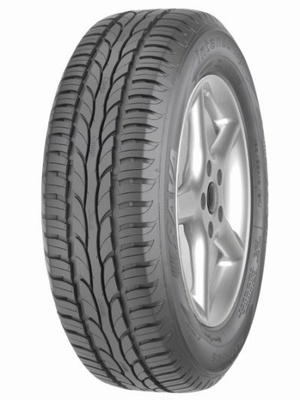 SAV INTENSA HP 175/65R14 82 H