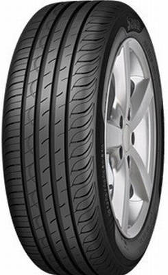 SAV INTENSA HP2 205/55R16 91 H