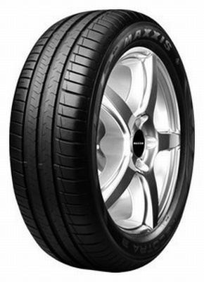 Maxxis ME3 165/70R13 79 T