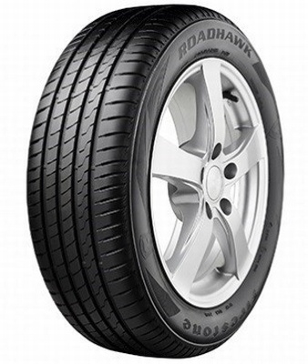 Firestone Roadhawk 195/65R15 91 H
