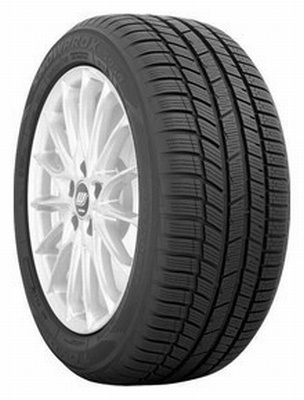 Toyo Tires S954S XL 215/65R17 99 H