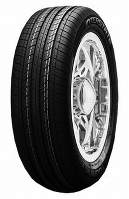 Interstate TOURING GT 155/65R13 73 T