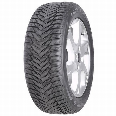 Goodyear ULTRA GRIP 8 165/65R14 79 T