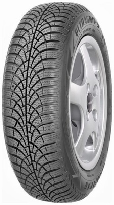 Goodyear ULTRAGRIP 9+ MS 185/65R15 88 T