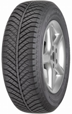 Goodyear VECTOR 4SEASONS 185/60R14 82 H