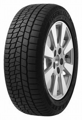 Maxxis WP05 185/65R14 86 H
